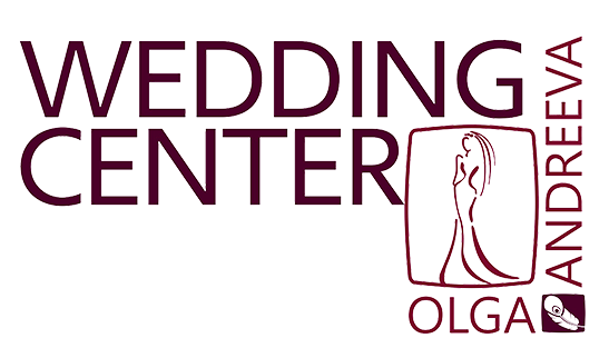 Wedding Center Ольги Андреевой